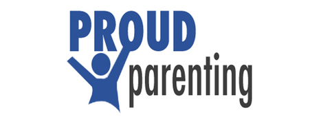 Broward tourism officials hope to draw more LGBT families with children to area | Reaching the LGBT Market | Scoop.it
