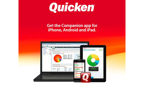 Image result for quicken help