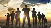 La RSE, levier prometteur d'engagement des collaborateurs   Développement du capital humain et performance   Scoop.it