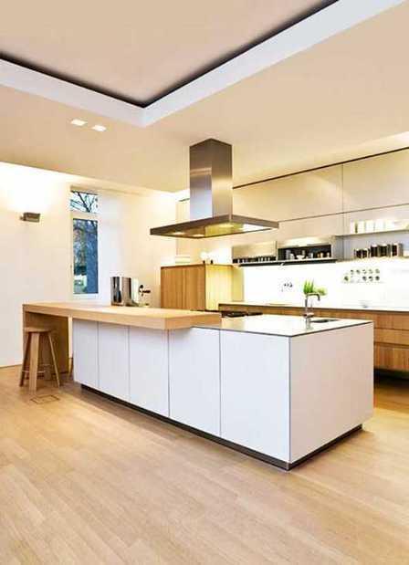 Foro Cappa Cucina - Modelos De Casas - Justrigs.com