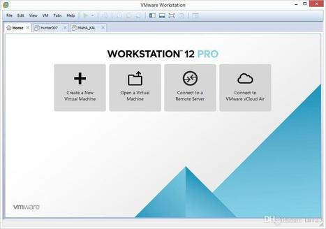 Ronsmuldiebankvost page 2 scoop vmware workstation 65 serial keygen fandeluxe Image collections