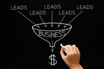 Lead Generation Plug-ins | Word Press | SEO | Level343 | Content Strategy |Brand Development |Organic SEO | Scoop.it