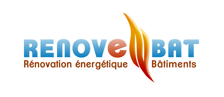 RENOVENBAT.COM_Rénovation énergétique