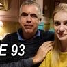 Rencontre Femme Russe et Ukrainienne - Agence CQMI