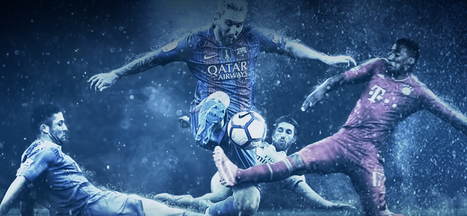 soccer tispters | Scoop it