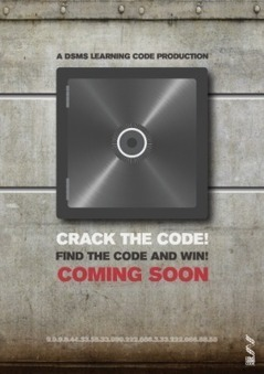 QR CODES! | ICT ideas | Scoop.it