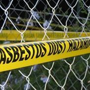 UK NEWS: Firms fined for breaches of asbestos regulations | Asbestos and Mesothelioma World News | Scoop.it