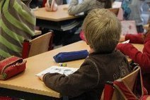 Maria Montessori à l'école de la République   E-apprentissage   Scoop.it