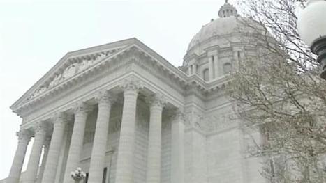 Lawmakers face challenge in reining in school transfer law - KMBC Kansas City | SchoolandUniversity.com | Scoop.it