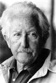Donald Clark Plan B: Erikson (1902 – 1994) lifelong identity crises, 8 stages   It's All Social   Scoop.it