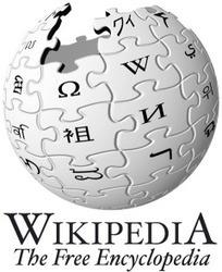 Productos para adelgazar wikipedia en