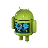 Android SDK: Common Android Components | Android Development for all | Scoop.it