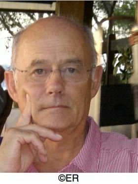 Edmond Raillard reçoit le grand prix de traduction 2013 SGDL - Actualitté.com   Trad'Action   Scoop.it