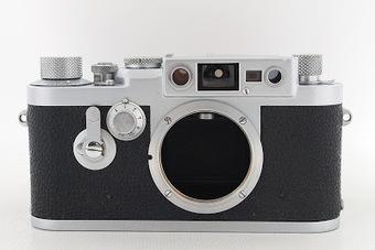 KEH Camera Blog: Leica IIIG | L'actualité de l'argentique | Scoop.it