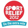 Pointon York Sports Relief Fun