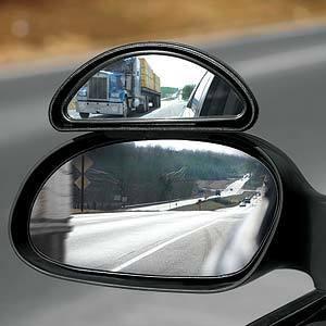 4 Blind Spots Every Leader Must See | Leader's Beacon | 21st Century Leadership | Scoop.it