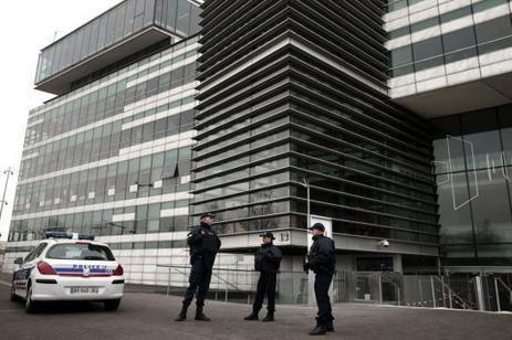 France Télévisions piratée, plus de 100.000 données personnelles volées | Geek en vrac - Actus | Scoop.it