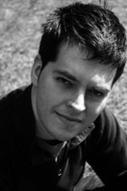 Working smarter in a startup - swombat.com on startups | Startup Revolution | Scoop.it