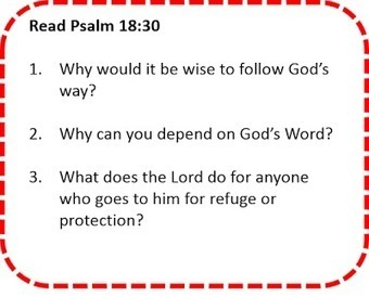 Bible Lessons for Kids: One Verse Mini Bible St...