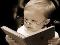 Informar &Conhecer: Bibliotecas escolares: informação + aprendizagem   Bibliotecas Escolares & boas companhias...   Scoop.it