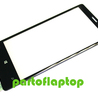Lumia 920 Touch Panel Digitizer Replacement