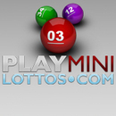 Win fixed amount jackpots for the UK Lottery, Euromillions, Powerball, Megamillions and SuperEnaLotto! | CLOVER ENTERPRISES ''THE ENTERTAINMENT OF CHOICE'' | Scoop.it