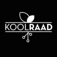 KOOLRAAD Magazine