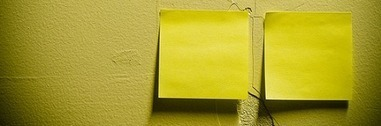 6 Ways To Spruce Up Your Internal Communication - Communicate [your] Skills | Intranets | Scoop.it