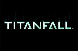 Jeux video: Découvrez Titanfall sur XBOX ONE !! | cotentin-webradio jeux video (XBOX360,PS3,WII U,PSP,PC) | Scoop.it