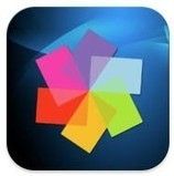 iPad app Pinnacle Studio free | i KATHA- THE NEW AGE STORYTELLING | Scoop.it