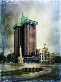 MADRID VOUS PARLE! | Le blog de l'Institut Français à Madrid | sophie | Scoop.it
