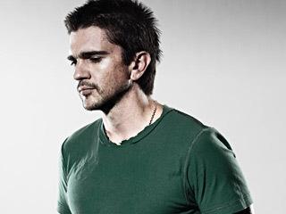 La Biografía de Juanes | Hispanic Musicians and Spanish Music | Scoop.it