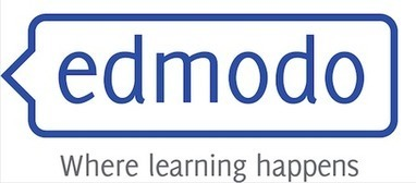 Introduction to Edmodo | Computer Applications for Educators and Librarians | Scoop.it
