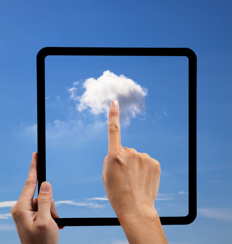 Content marketing can help cloud vendors educate users   MarketingHits   Scoop.it