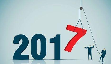 Smic, parité, DSN... 15 changements pour l'entreprise (et le salarié) au 1er janvier   ACTU-RET   Scoop.it