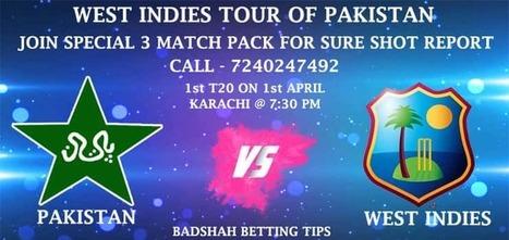 Cricketbettingtipsfree badshah william hill online betting login to my facebook