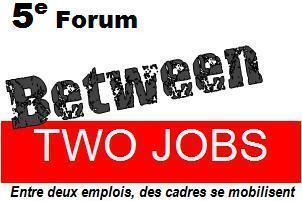 EMC et les Jeunes Pousses | La lettre de Toulouse | Scoop.it