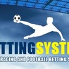 Best Betting Systems