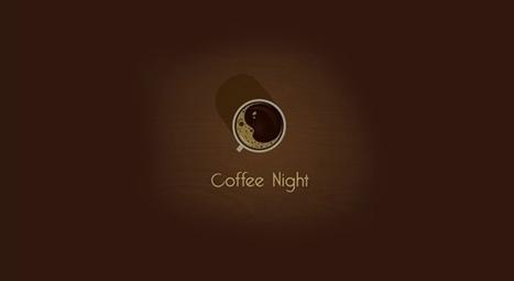 Smart Coffee Logo