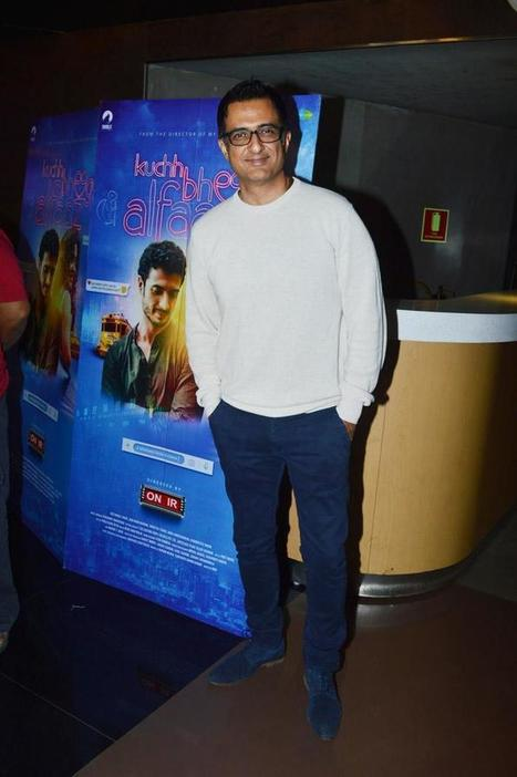 Kuchh Bheege Alfaaz Movie 720p Download Movies