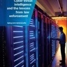 Big data Intelligence