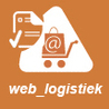 web_logistiek