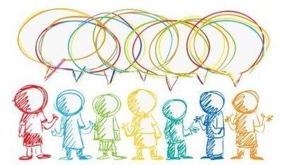 Los centros educativos como Comunidades de Aprendizaje | Herramientas y Recursos TIC Educativos | Scoop.it