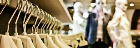Classement des meilleures villes shopping au monde | Actu Tourisme | Scoop.it