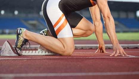 How To: Speed-Up Responsive Websites | Web Development & Design | Scoop.it