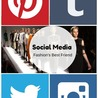 How Social Media is Changing the Fashion Industry