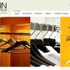 Plastic hanger manufacturer - wholesale garment hanger suppliers - Wardrobe hangers exporters