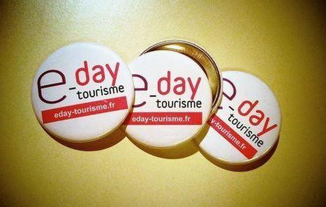 E-day Tourisme : comment les hôteliers en BtoC peuvent-ils s'affranchir des places de marché ?   Marketing Innovation & Territoires   Scoop.it