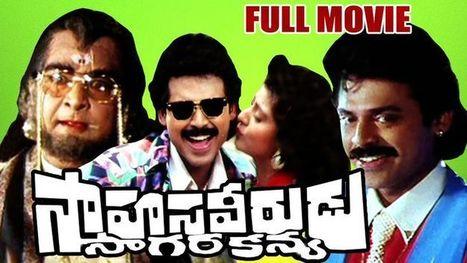 Barsat Ki Raat Kickass In Hindi Pdf Download
