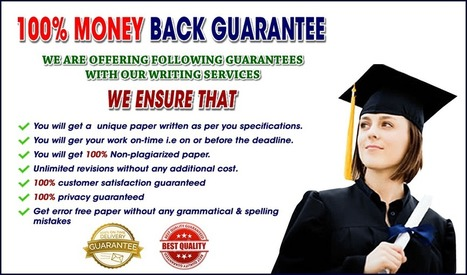 Cheap Essay Writing Services In Writing Services  Scoopit Cheap Essay Writing Uk Reliable Essay Writing Services Uk